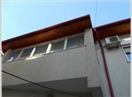 Inchirieri Bucuresti