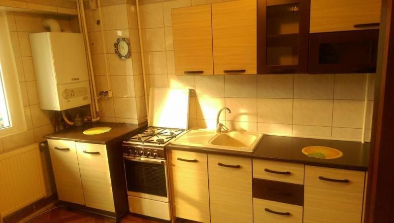 Apartament 2 cam PANDURI, pret inchiriere 380 EUR   <a href='http://www.kpimobiliare.ro/details/apartament-2-camere-panduri-380-eur-inchiriere-kpa8229' style='text-decoration:none;'><span style='color:#d89f2a;font-weight:bold;'>...detalii</span></a>